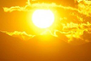 heat illness prevention plan